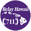 Relay Hawaii